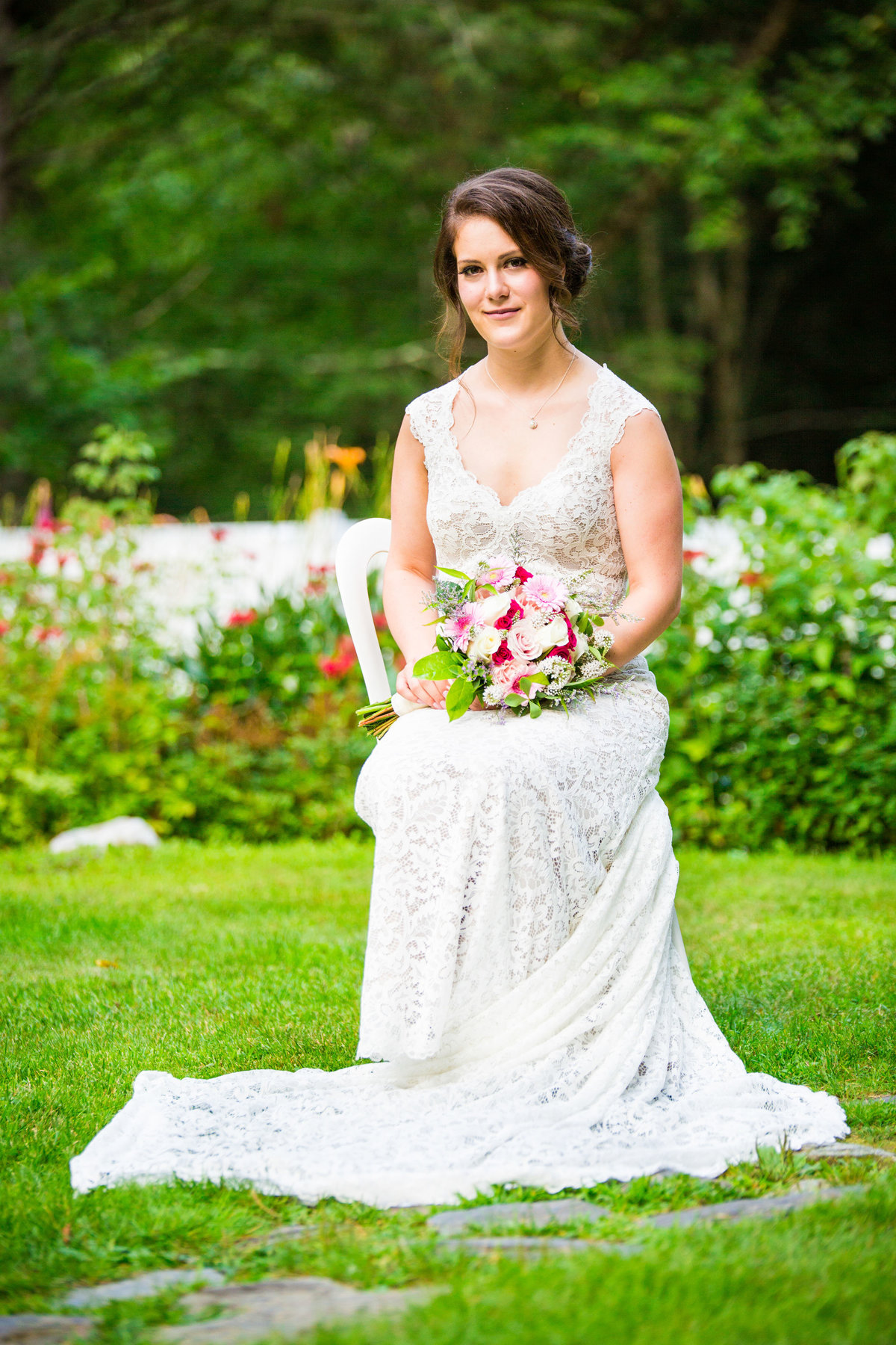 Hall-Potvin Photography Vermont Wedding Photographer Formals-22
