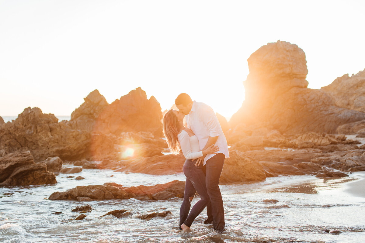 corona-del-mar-engagement-photos-oc-wedding-photographer-erin-marton-photography-24