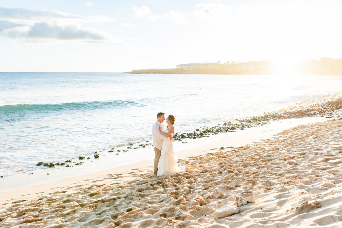 Best kauai wedding photographers