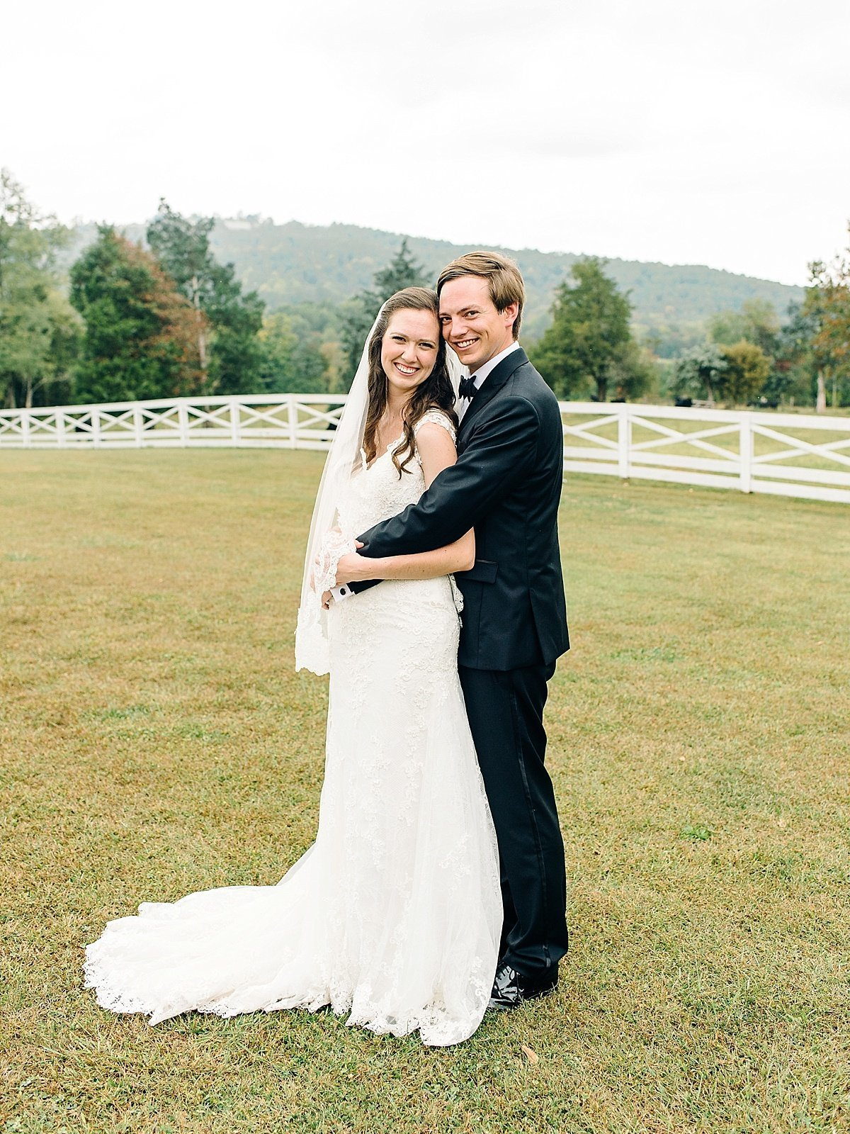 emily-marie-photography-virginia-wedding_0096
