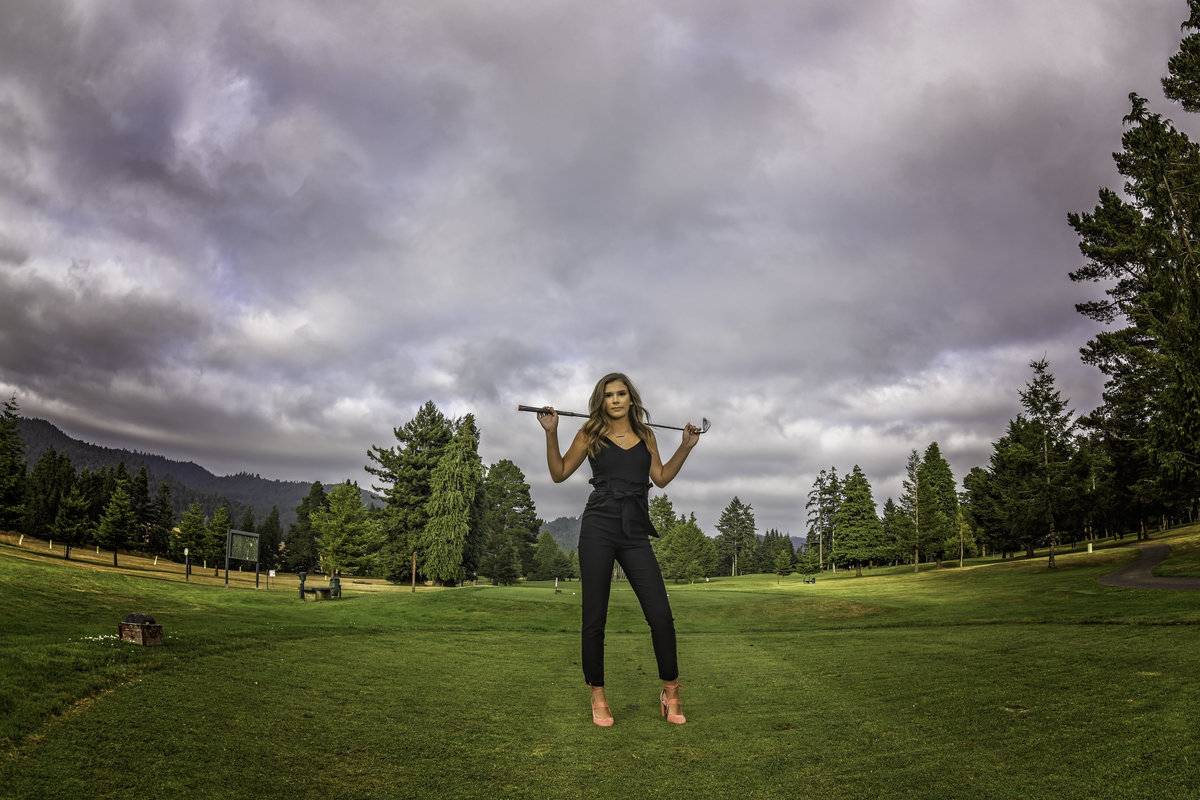 Redway-California-senior-portrait-photographer-Parky's-Pics-PhotographyHumboldt-County-Fortuna-Redwood-Empire-Golf-Course-Arcata-High-5.jpg