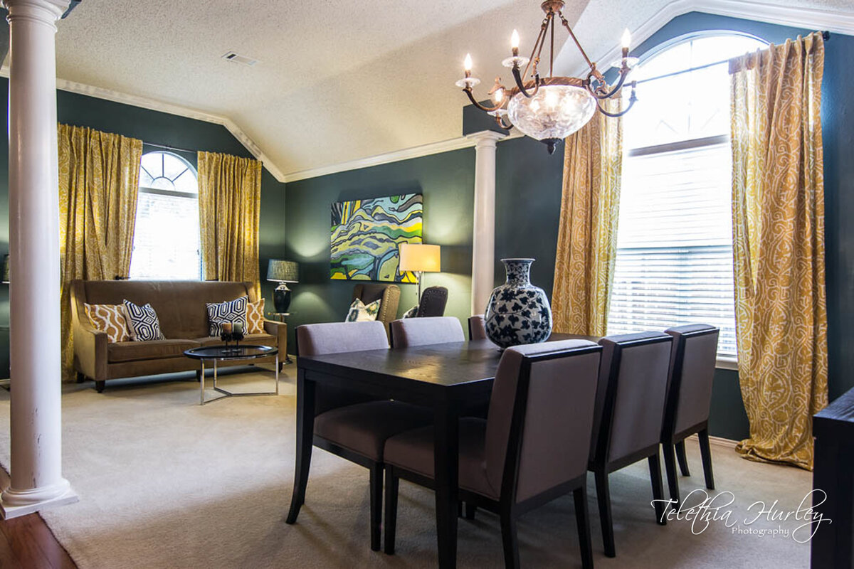 best real estate photographer dallas frisco mckinney plano_telethia hurley photography-15