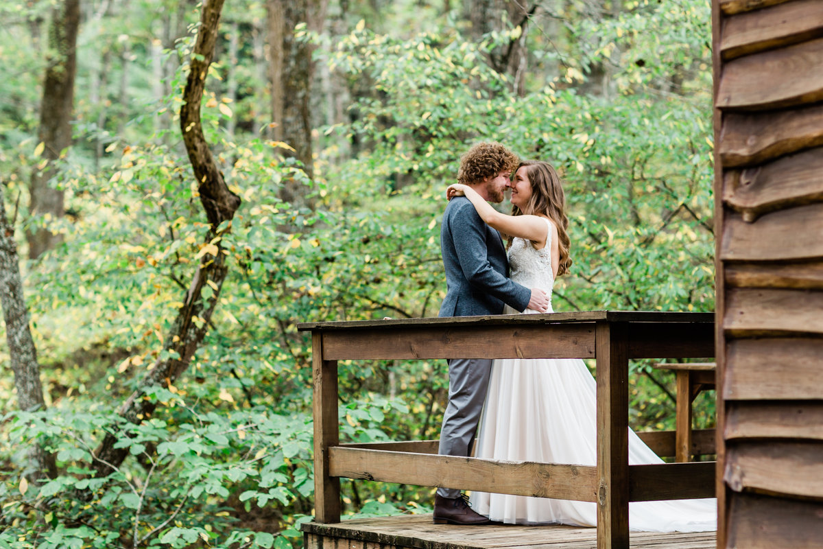 Danielle-Defayette-Photography-Mountain-Laurel-Farm-Wedding-Virginia-28