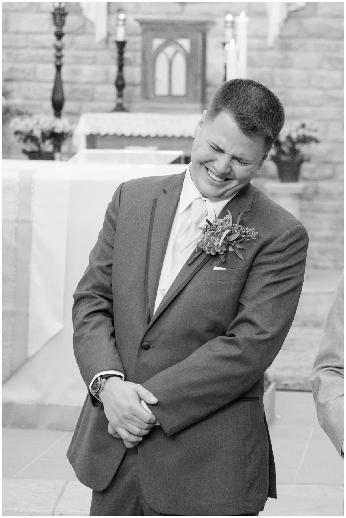 Heritage golf and country club wedding hilliard ohio wedding photos_0088