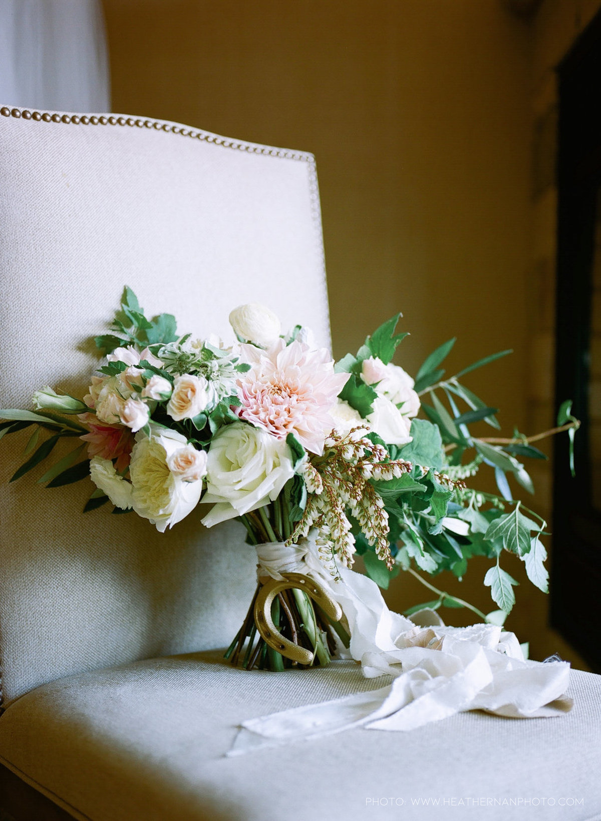 Utah Florist_Summer Weddings in Park City_Romantic Wedding_Luxe Mountain Weddings_Stein Eriksen Lodge Weddings_Artisan Bloom-0010
