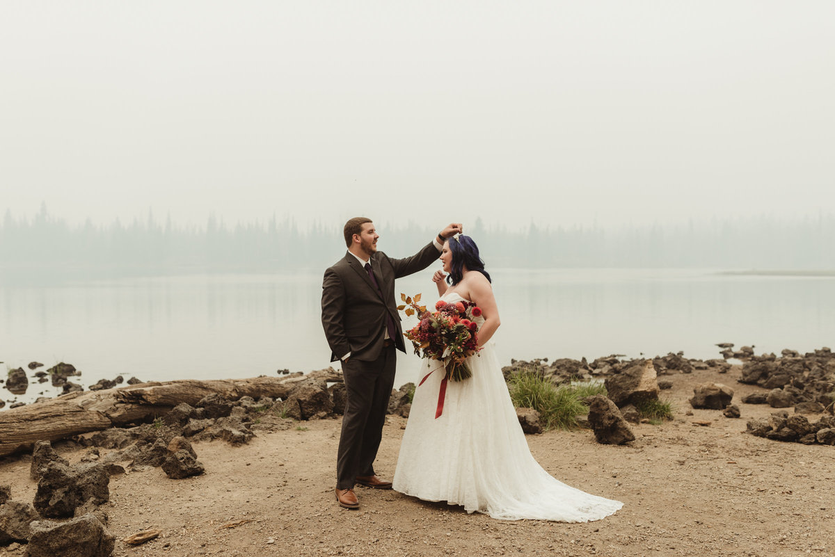 Bend-Oregon-Wedding-Photography