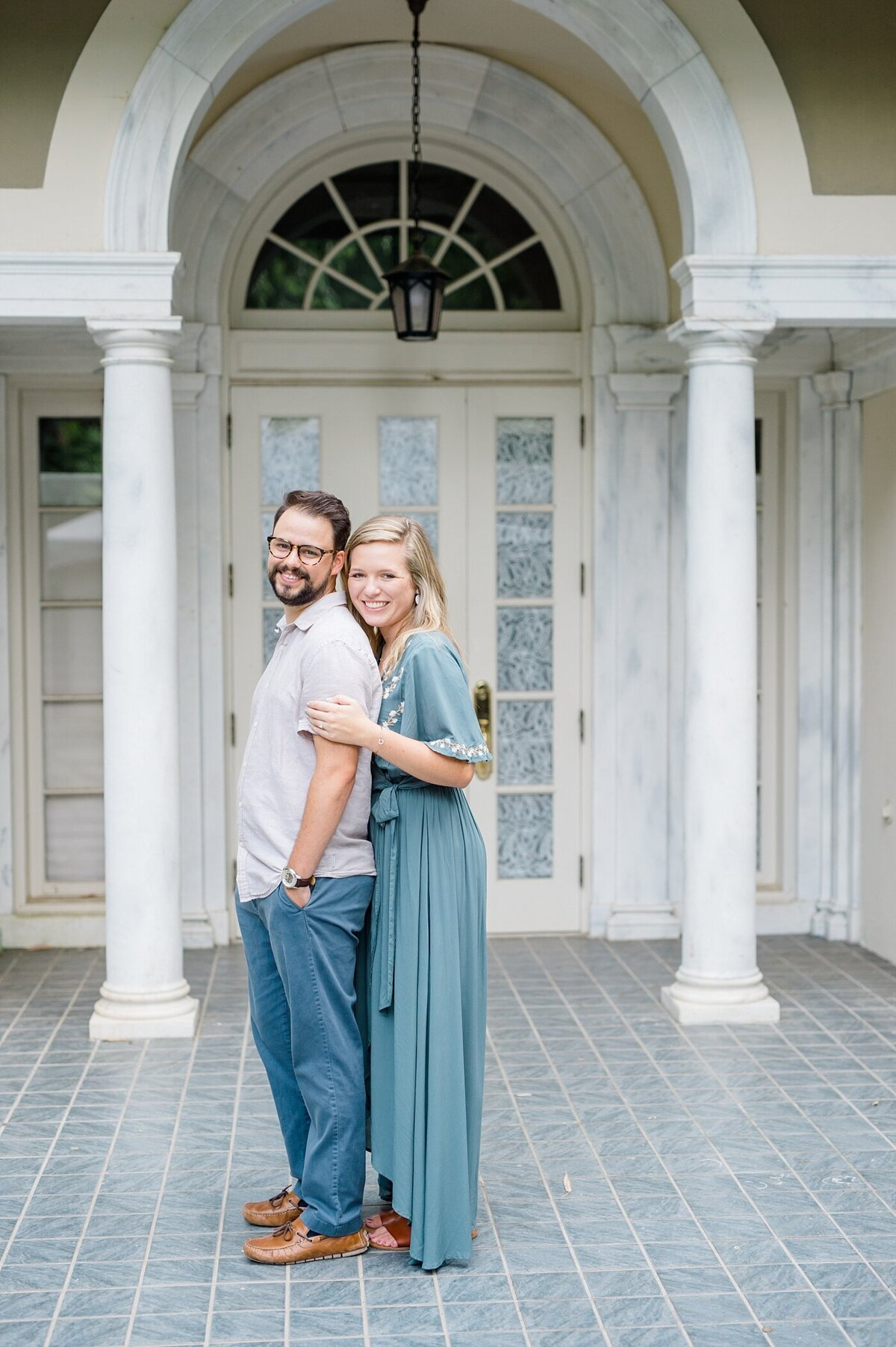 cator-woolford-gardens-engagement-wedding-photographer-laura-barnes-photo-shackelford-26