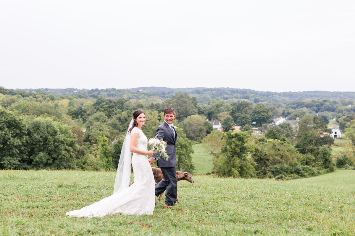 Lauren-Kearns-Essex-Fox-Hounds-Peapack-Wedding-207