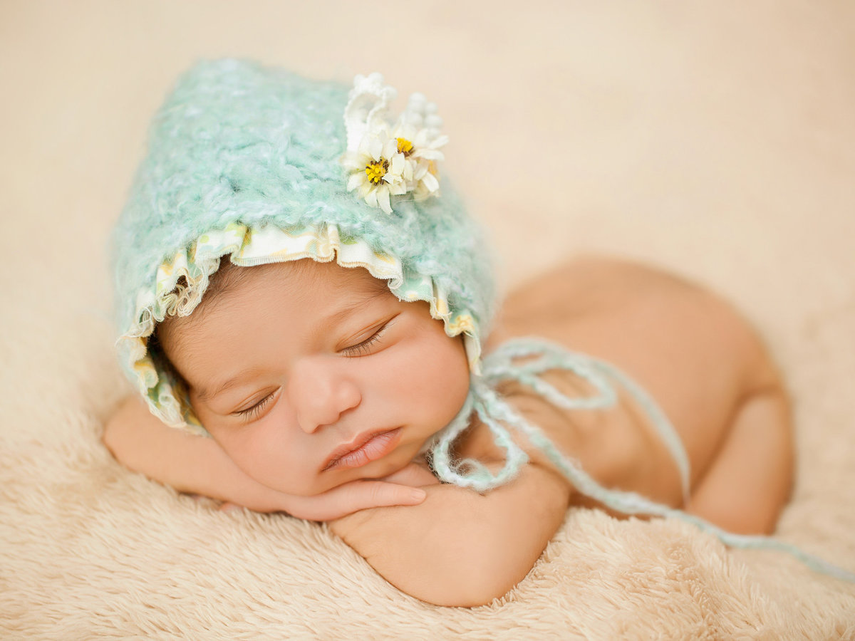 newborns baby girl photos112