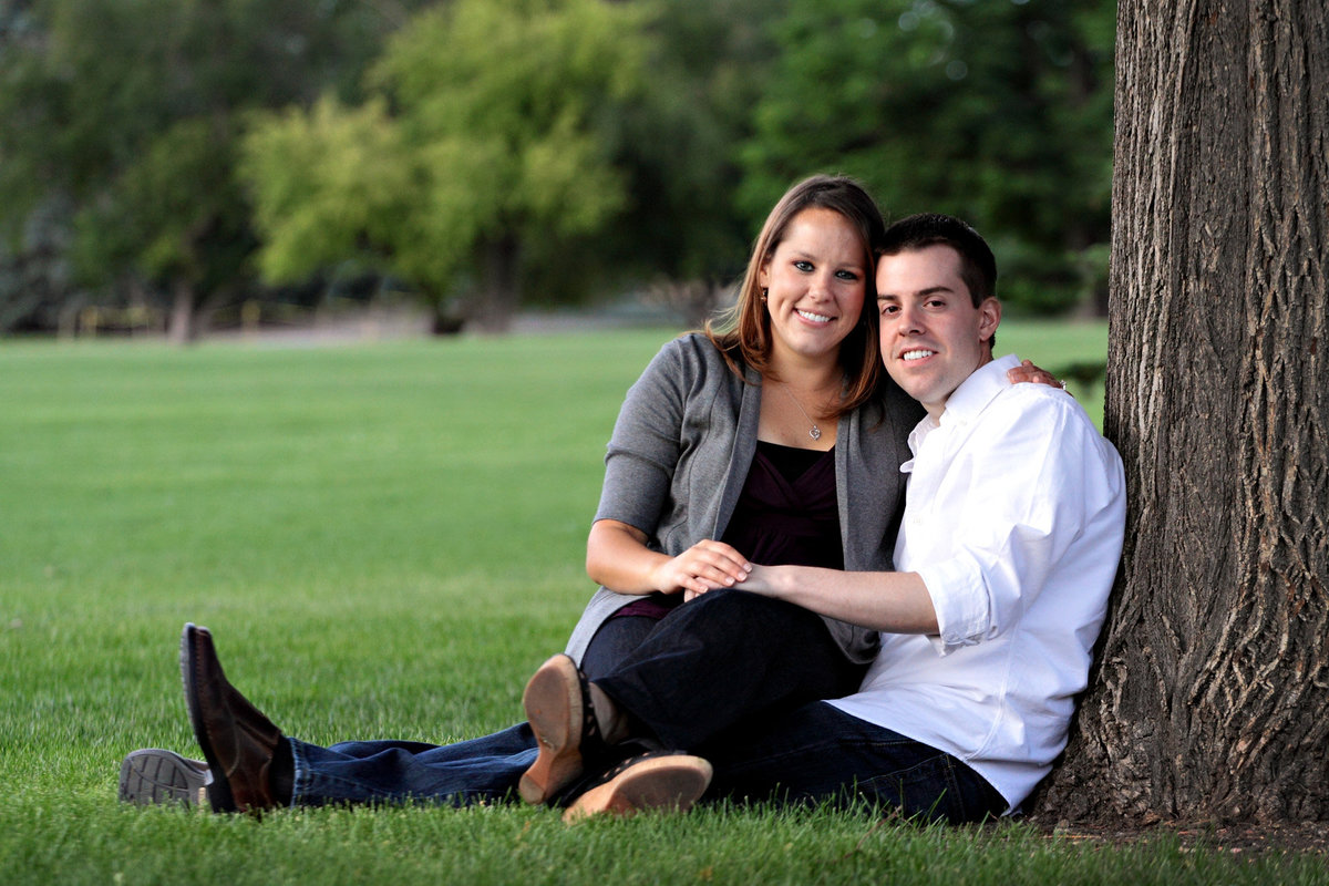EngagementSession_Denver_31
