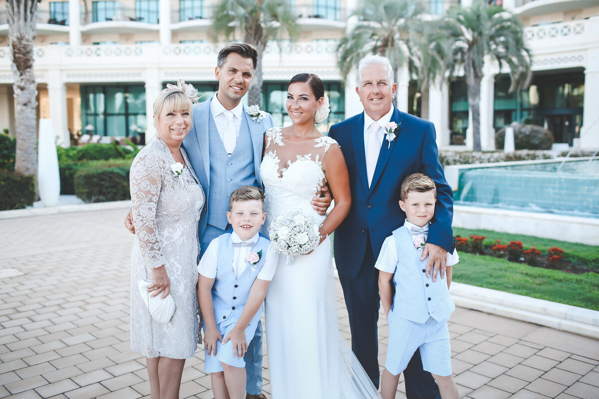 DESTINATION-WEDDING-SPAIN-HANNAH-MACGREGOR-PHOTOGRAPHY-0041