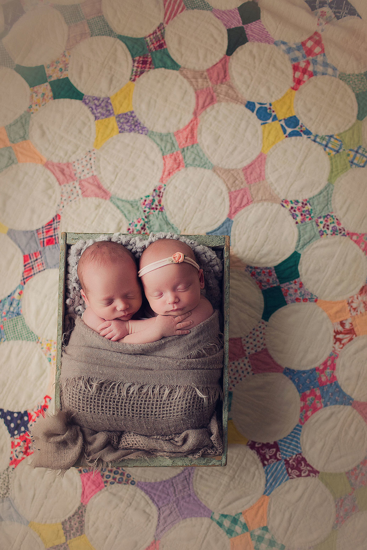 Jamie Sapp Atlanta Newborn Photographer081