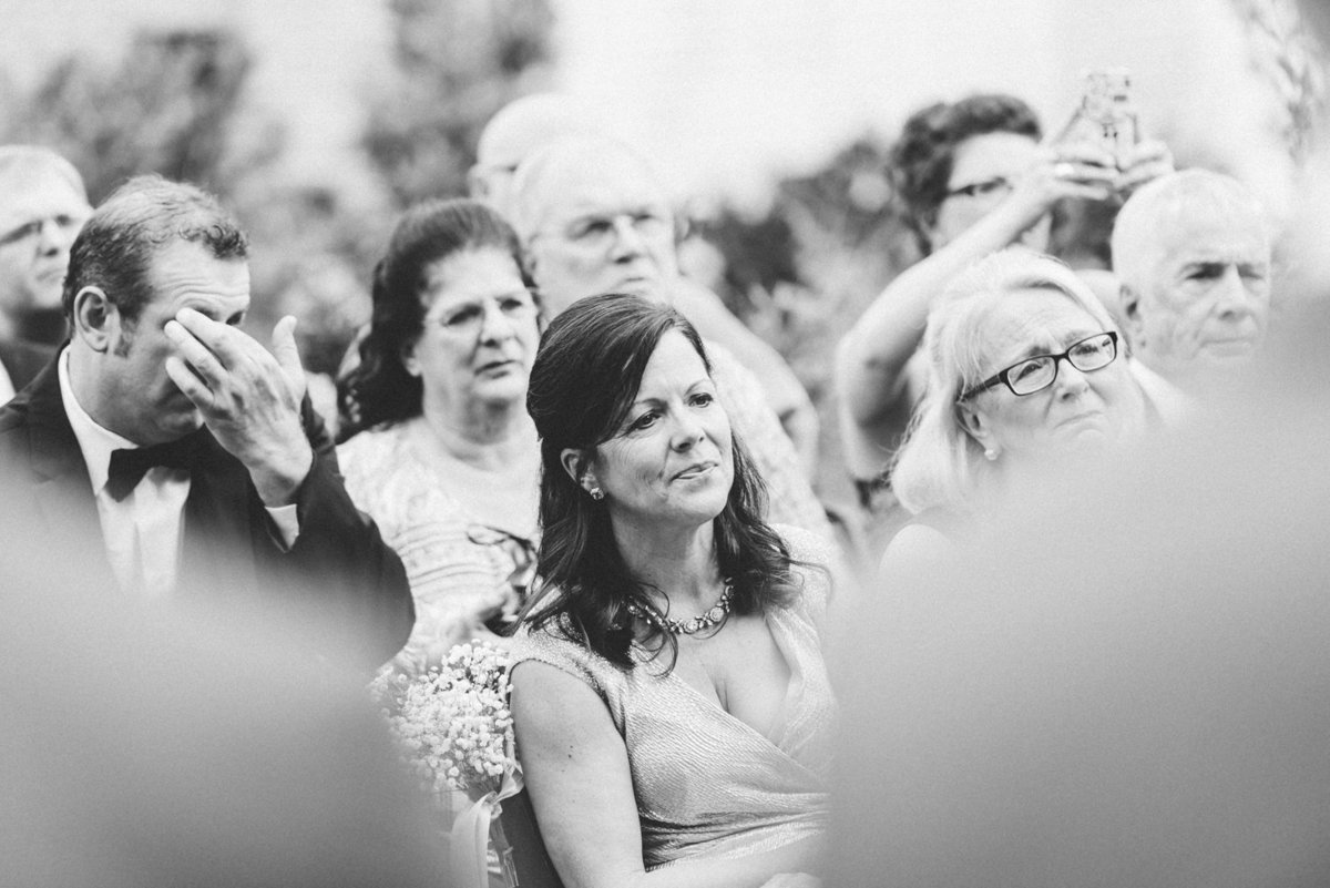 outdoor-summer-wedding-the-bradford-nc-wedding-photographer-48