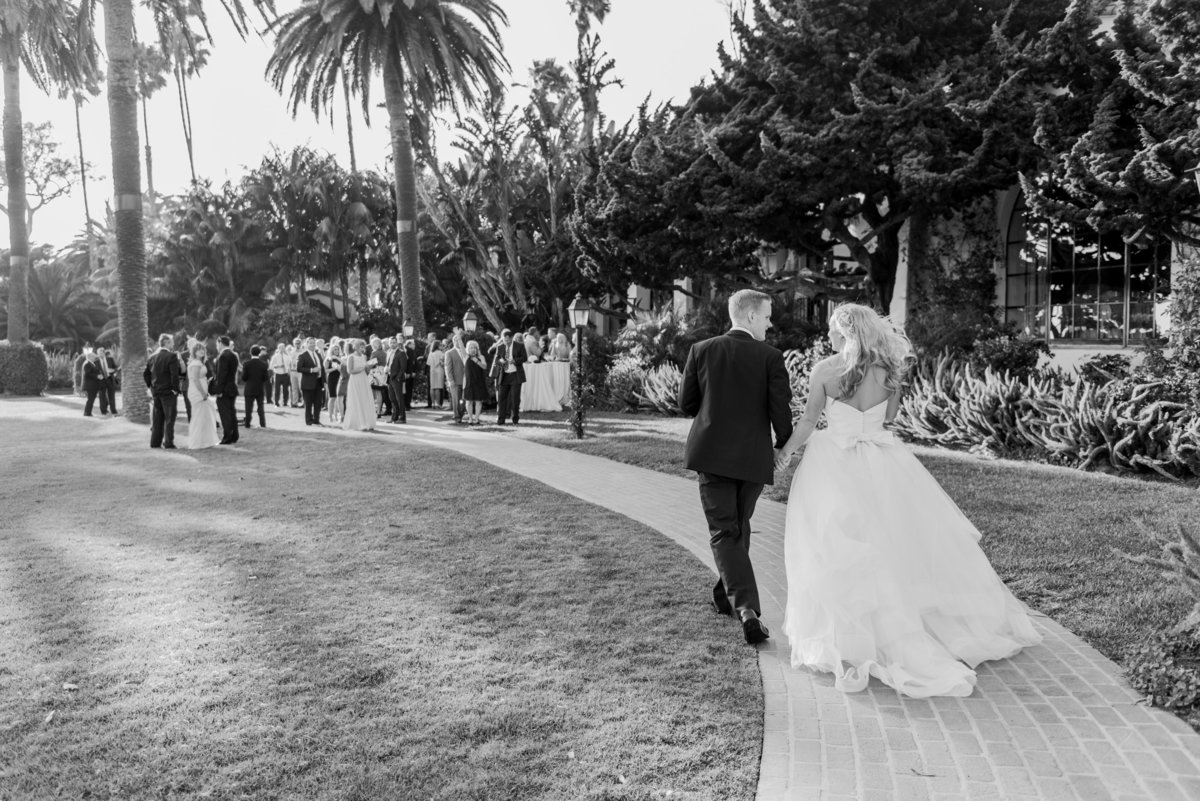 Santa-Barbara-Wedding-Photos-42