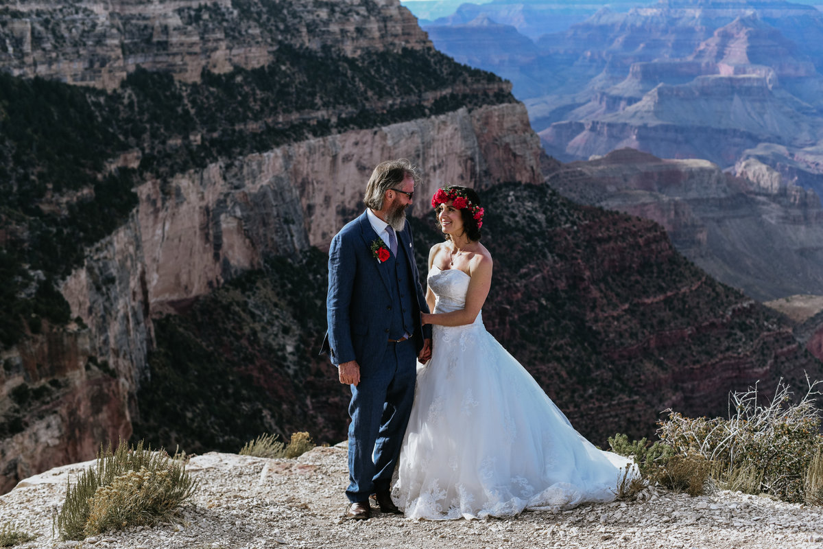 9.25.19 MR Dean and Bianca Grand Canyon Wedding-55