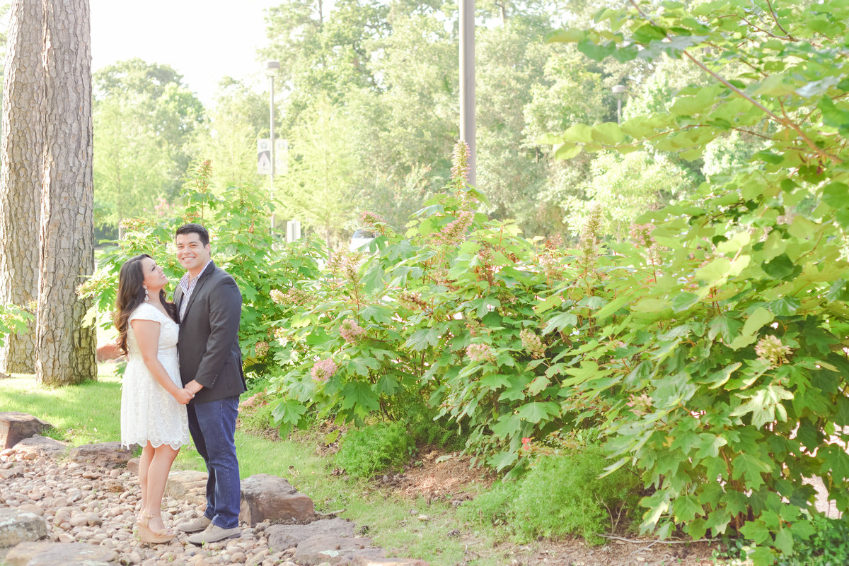 Anniversary-session-woodlands-texas-spring-16