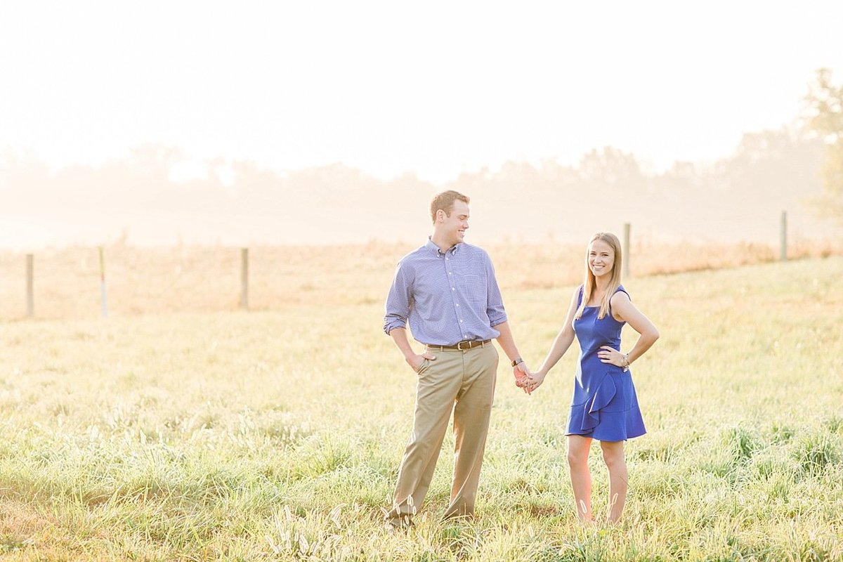 Indianapolis Engagement Photographer_0010