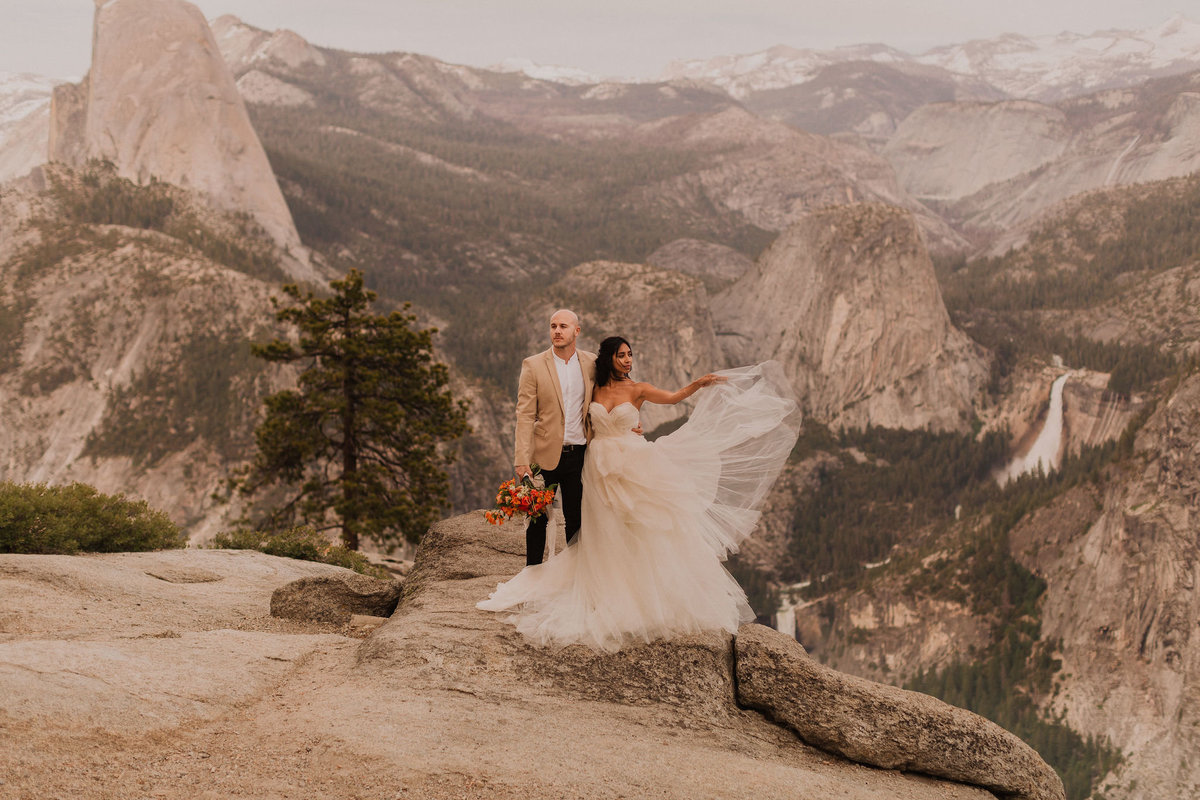 Yosemite_Wedding3