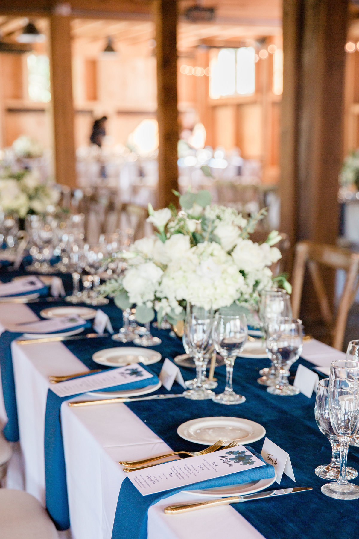 events-by-carianne-event-planner-wedding-planner-outdoor-wedding-mountain-top-wedding-anthropologie-wedding-new-england-boston-rhode-island-maine-new-hampshire-laura-rose-photography 64