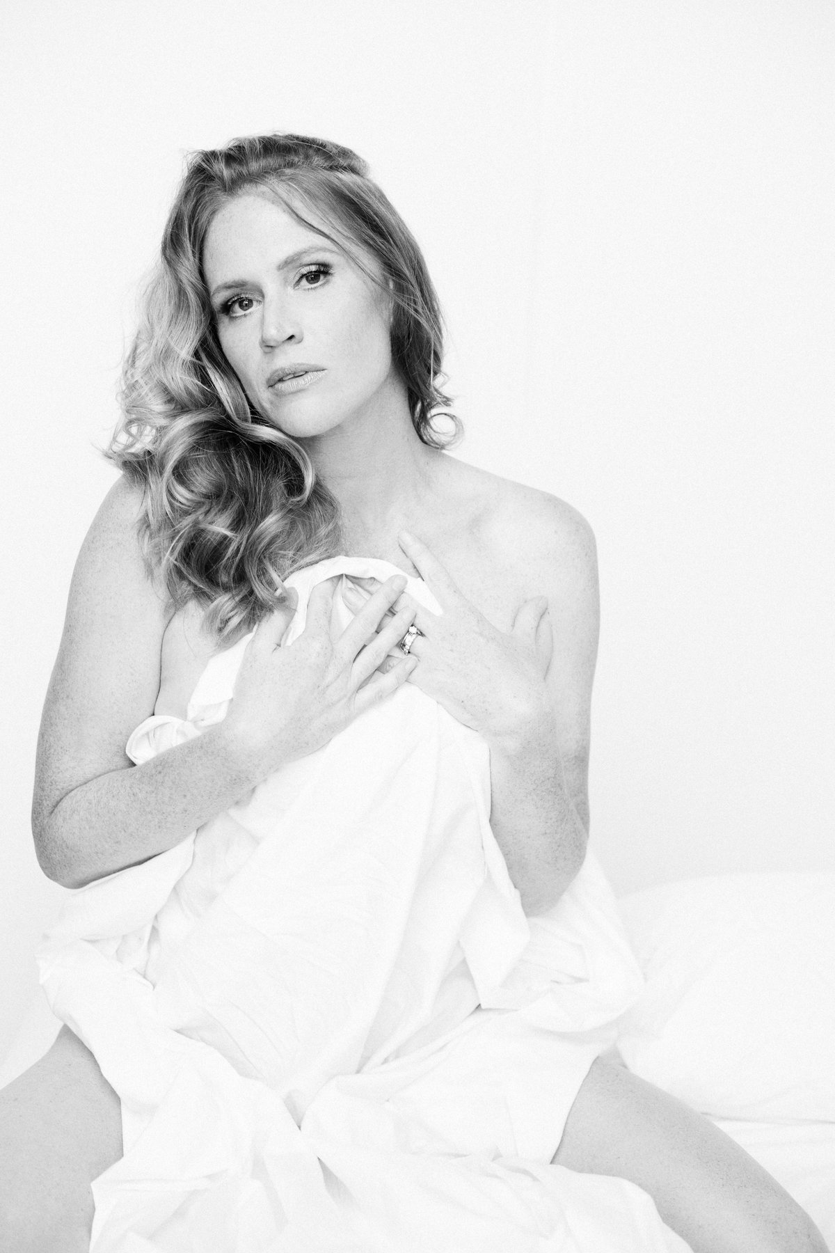 Felicia Reed Photography, Modern Beauty, Boudoir, Self Love Photoshoot, Austin, Tx Photographer, 39 and Fabulous-22