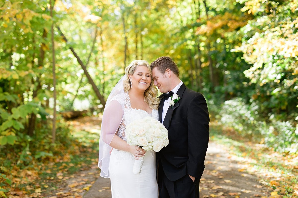 Carly-Johnny-Elegant-Fall-Michigan-Wedding-Breanne-Rochelle-Photography46