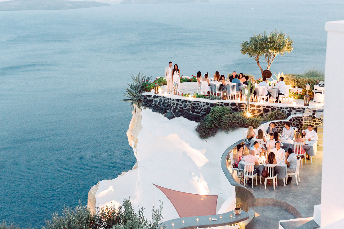 Justin_Taylor_Santorini_Wedding_Jana_Williams_Photography-1795