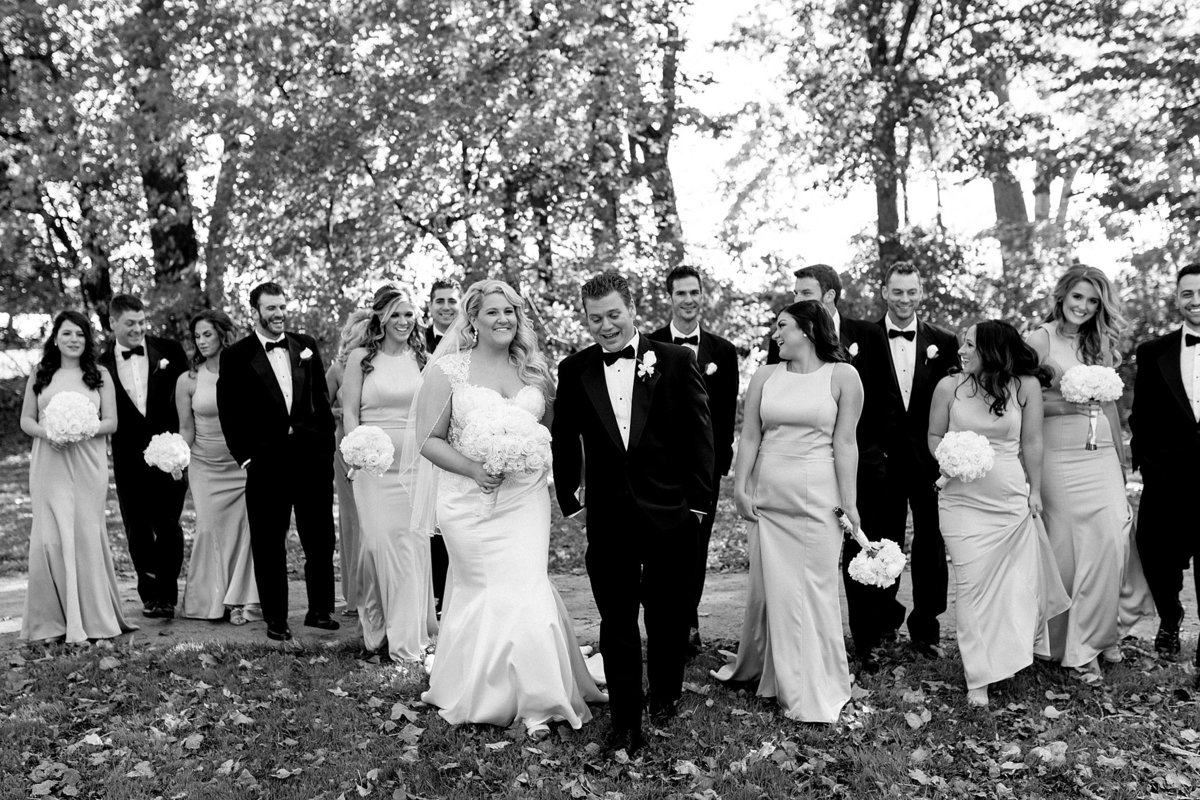 Carly-Johnny-Elegant-Fall-Michigan-Wedding-Breanne-Rochelle-Photography53