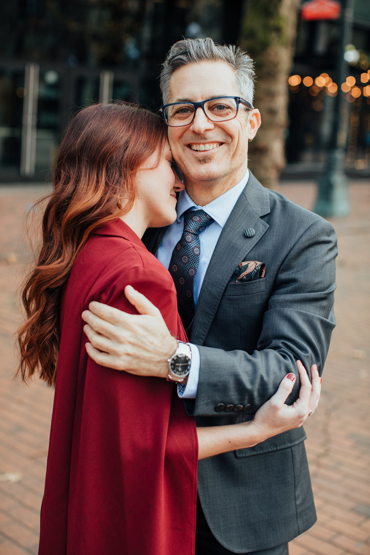 pioneer-square-engagement-seattle-clare-and-will-by-adina-preston-photography-5