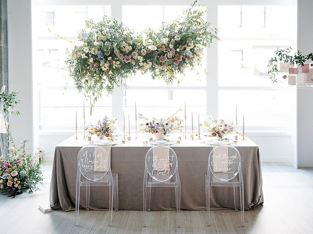 Modern-love-event-leigh-and-mitchell-modern-acrylic-wedding-inspiration