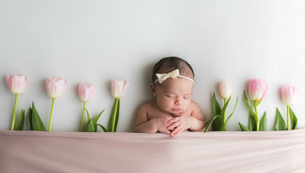 Orange-County-Newborn-Photographer-1