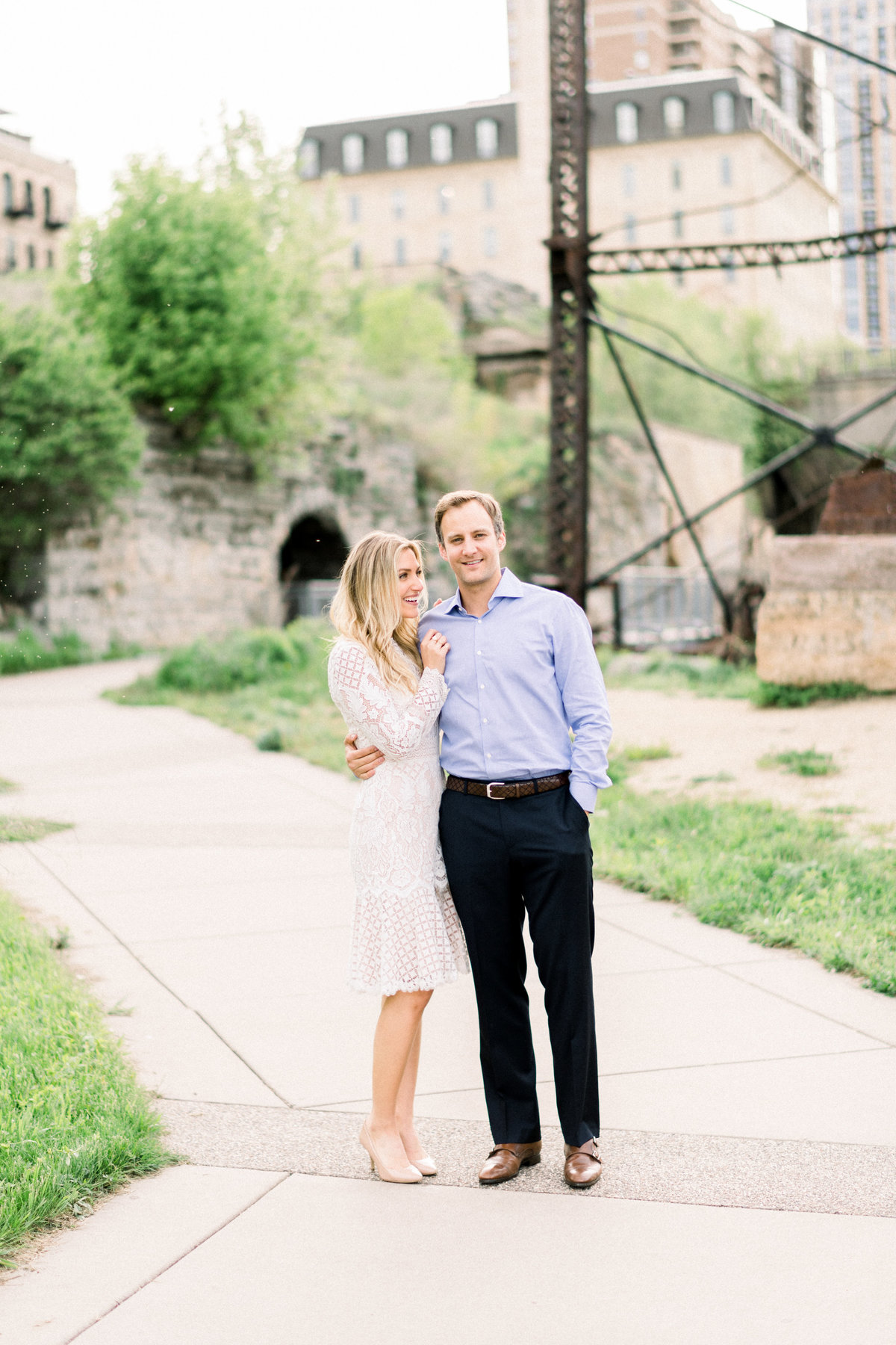 Trish Allison Photography Wedding Engagement Newborn Lifestyle Minneapolis St. Paul Twin Cities Fine Art Light Airy Photographer Trish Burtzel2