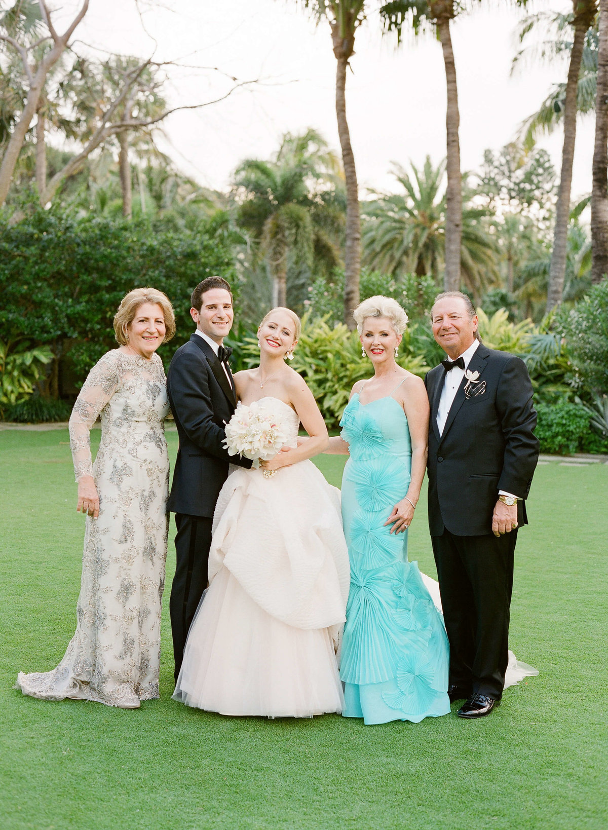 25-KTMerry-weddings-Palm-Beach-parent-portrait