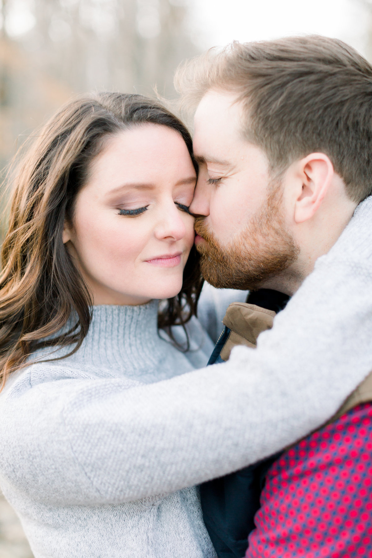 James and Katie Engaged-Samantha Laffoon Photography-177