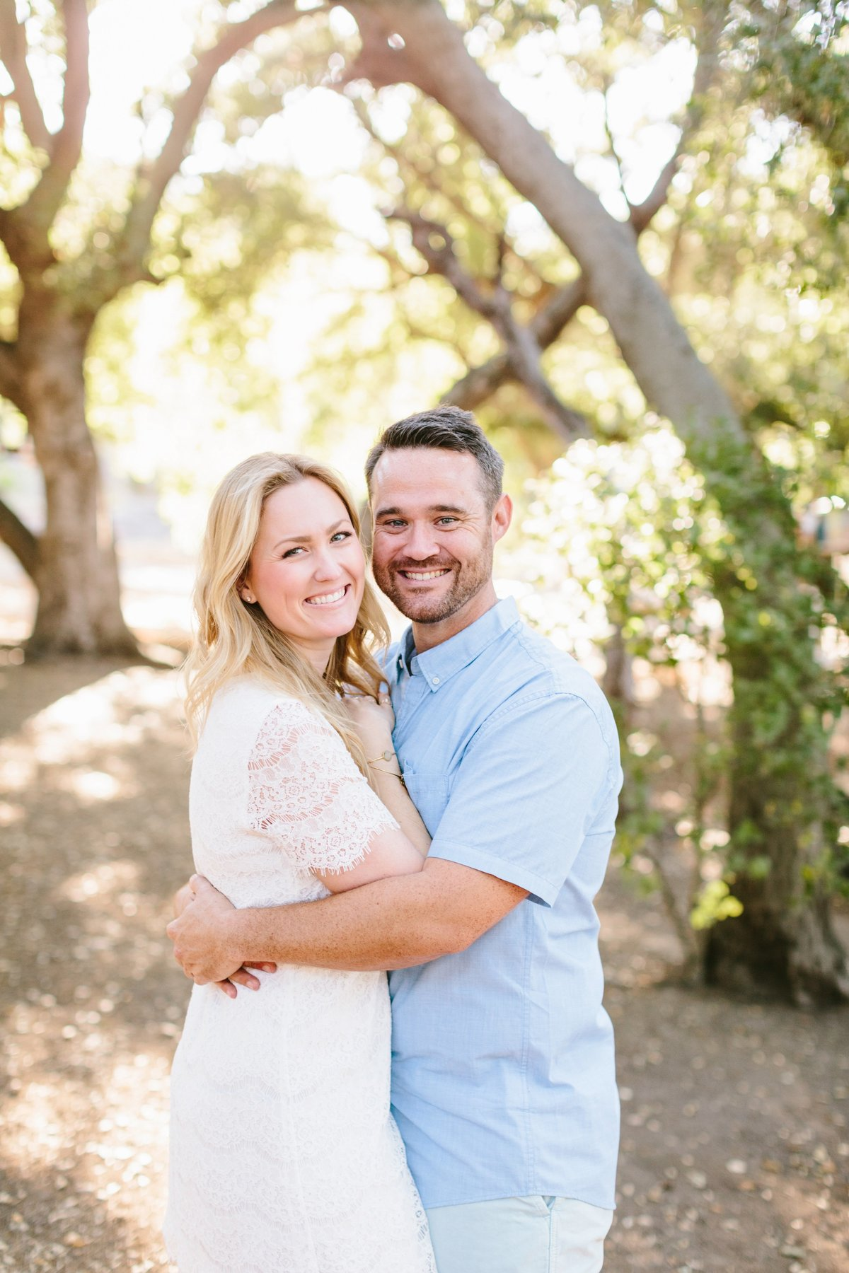 Best California Engagement Photographer-Jodee Debes Photography-233