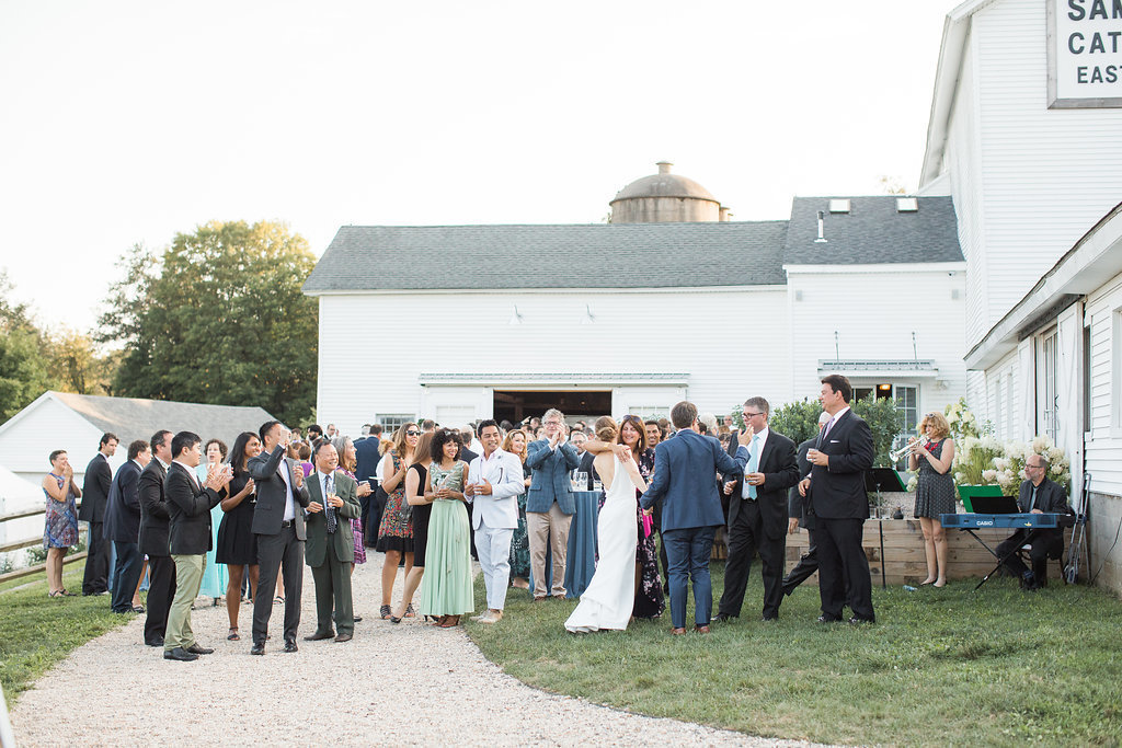 Monica-Relyea-Events-Kelsey-Combe-Photography-Dana-and-Mark-South-Farms-wedding-morris-connecticut-barn-tent-jewish-farm-country-litchfield-county745