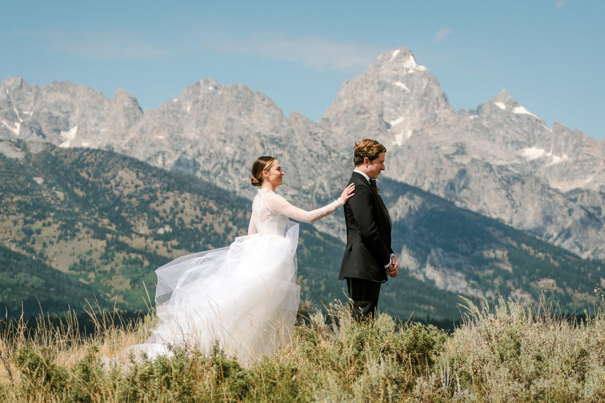 20190830-Pura-Soul-Photo-Jackson-Hole-Wedding-19