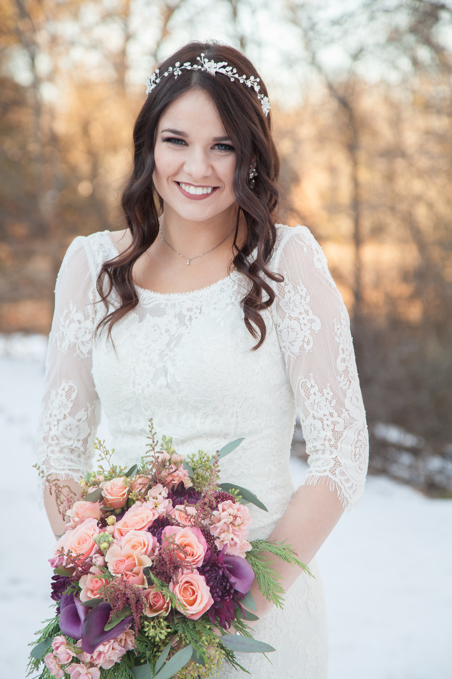 Payton Nathan-All Wedding-0284