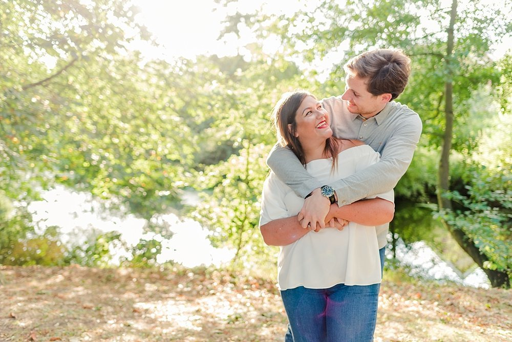 colchester-castle-summer-engagement-shoot_0008