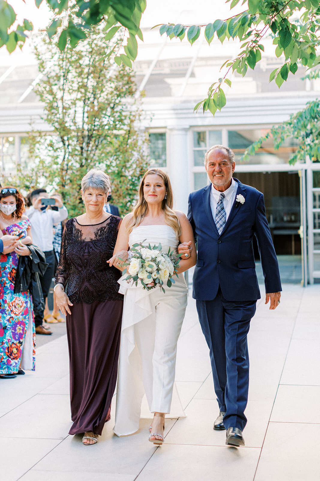 2020_09_19_Ashley_Joel_Wedding-70