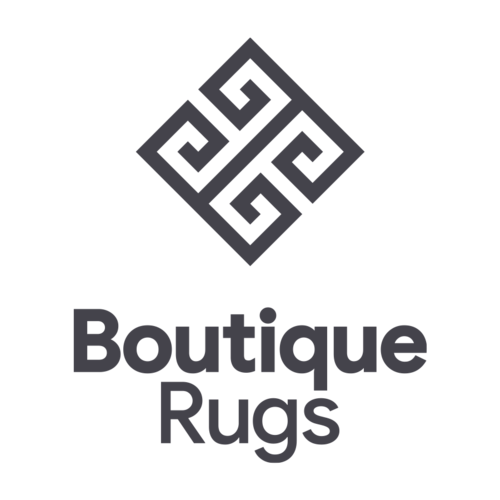 boutique-rugs