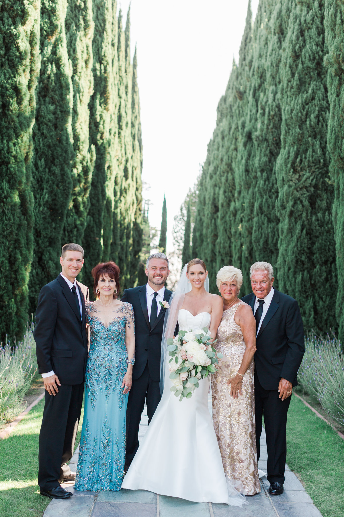 Greystone_Mansion_Intimate_Black_Tie_Wedding_Valorie_Darling_Photography - 109 of 206