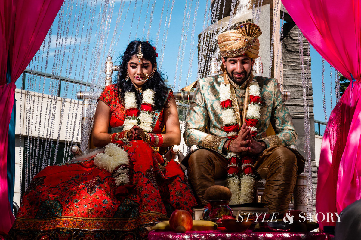indian-wedding-photographer 063