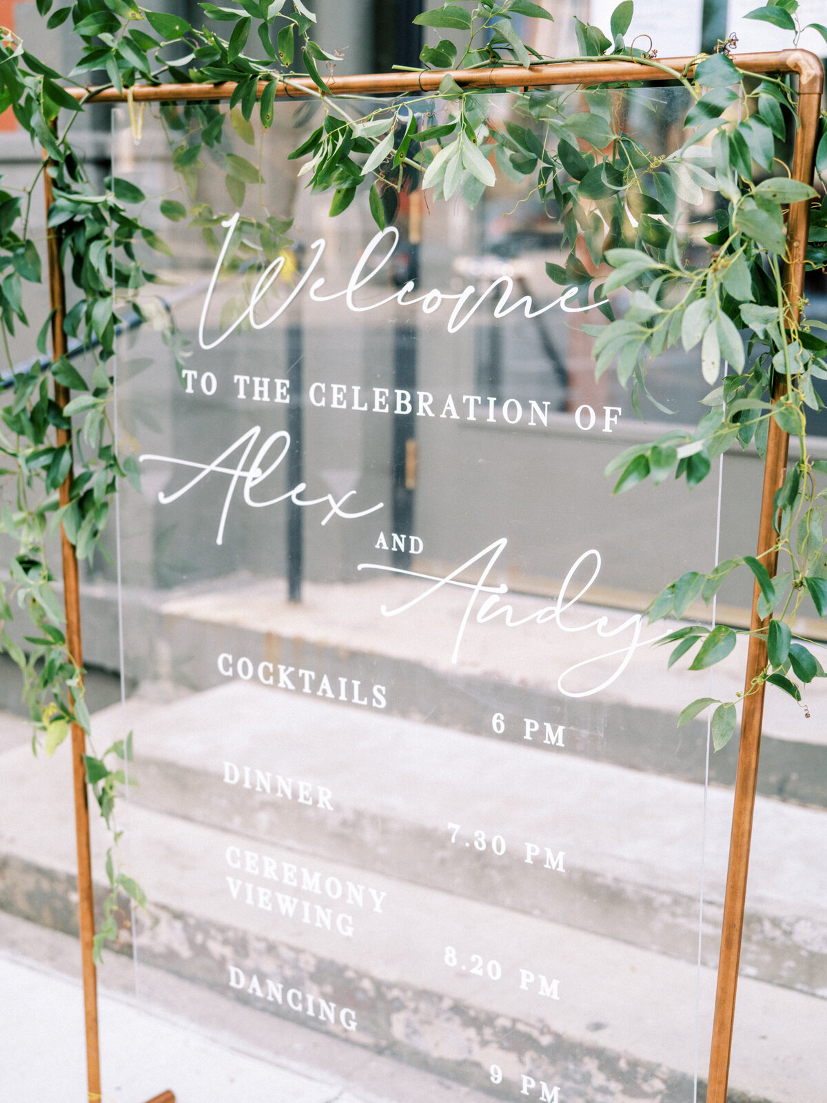 nicoleclareyphoto_alex+andy_reception-54