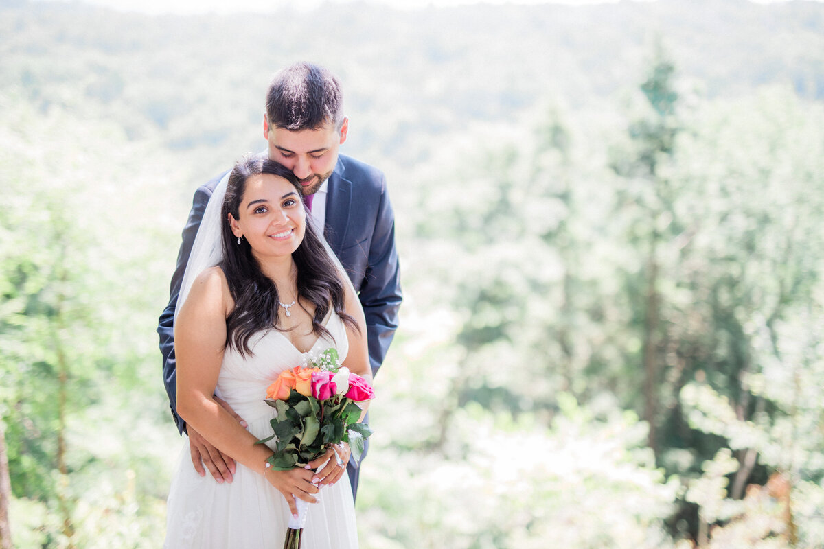 Promise_Ridge_Elopement_00068