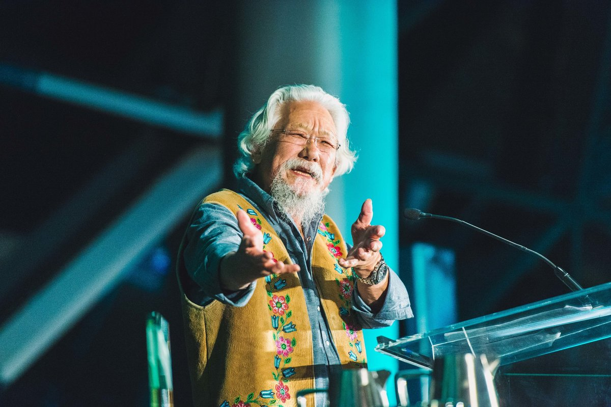 David-Suzuki-by-Brittany-Gawley-Photography-LR-64
