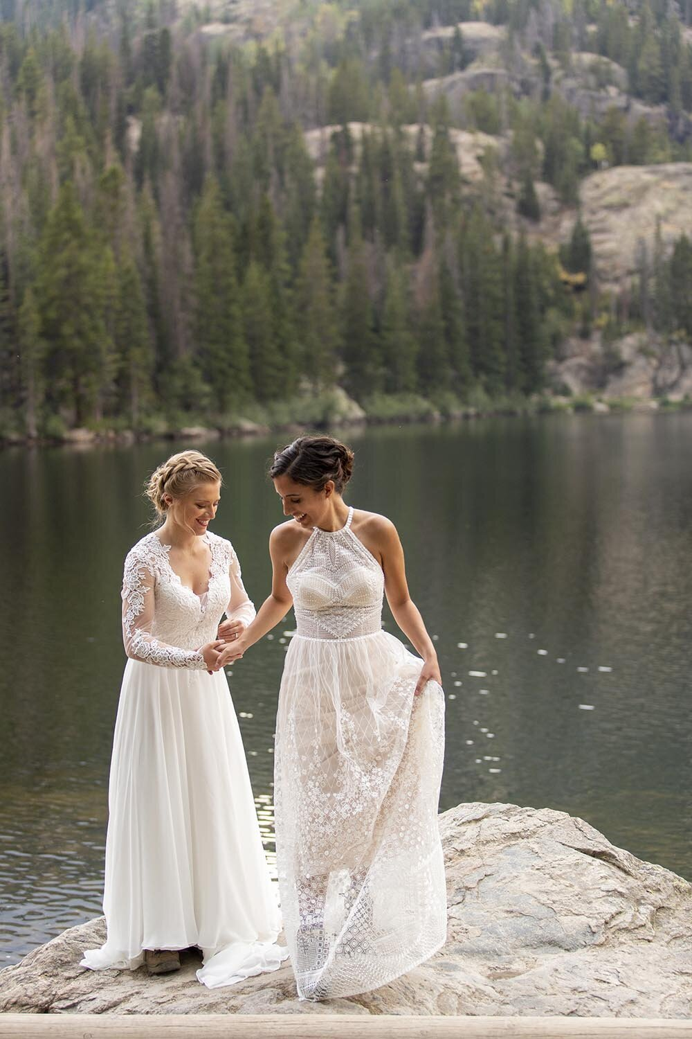 2020RockyMountainNationalParkKelseyAlexElopement006
