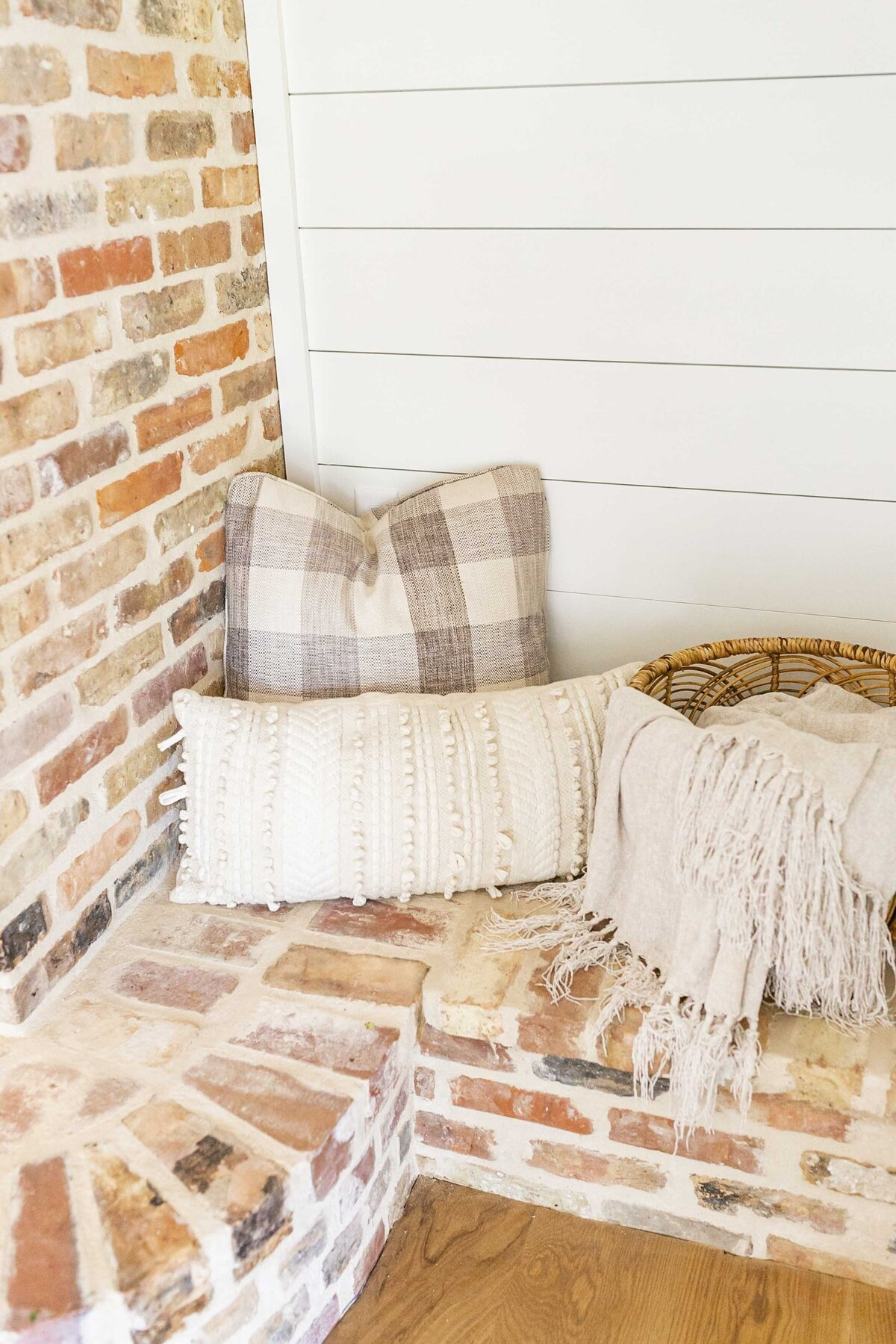 brick-fireplace-unique-benches2