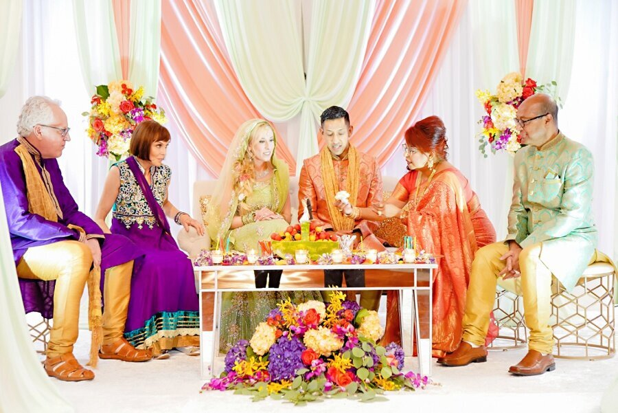 indian-wedding-planner-indianapolis_0092