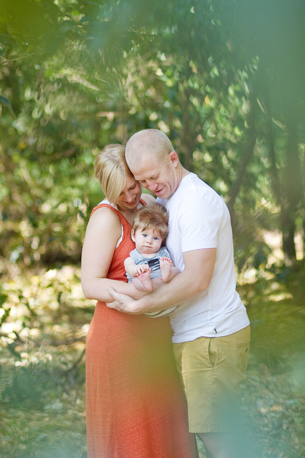 brisbane-family-photographer-2