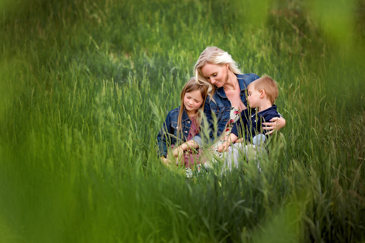 Colorado-Springs-Family-Portrait-Photographer-7